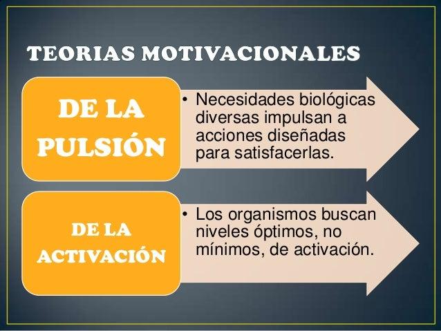 MOTIVACION Slide 3