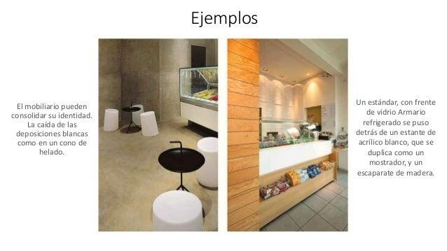 Vistoso Muebles De Heces Endbed Patrón - Muebles Para Ideas de ...