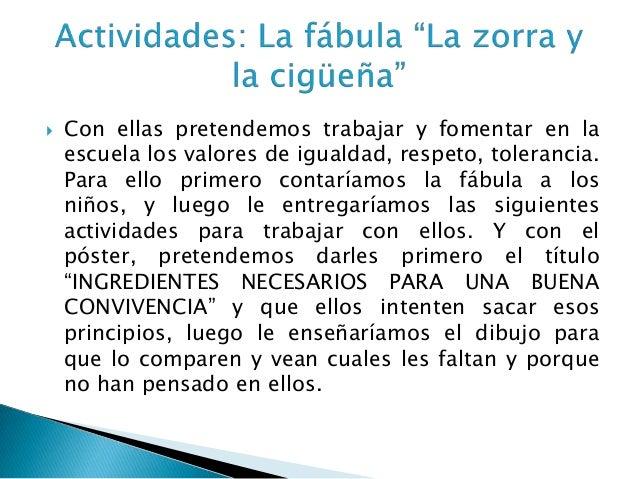  Comunicación De resolución de conflictos De participación Igualdad Motivación Integración Mejora de relación con l...