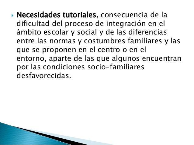  PRINCIPIO DE INTERCULTURALIDAD: se han detomar en consideración dos aspectos: ladiferencia cultural y la desigualdad.In...