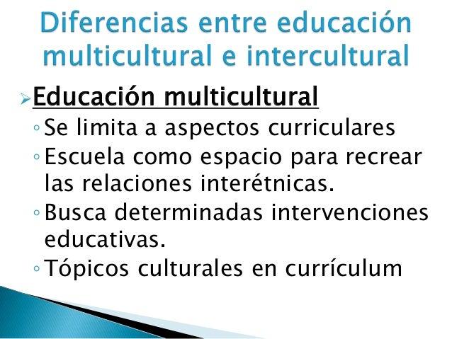 GRUPOS DE APOYO: Se forman grupos de apoyodurante parte del horario escolar para reforzar a losinmigrantes con dificultade...