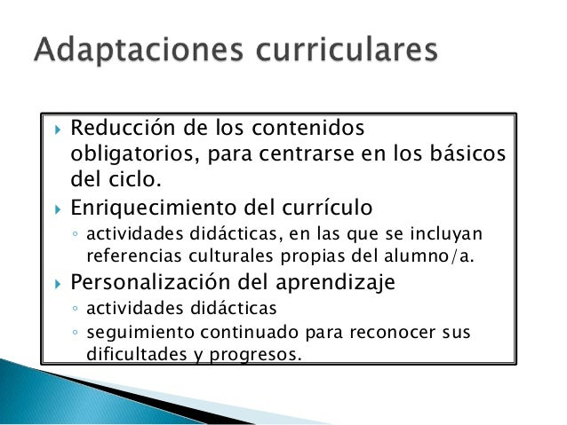 SERVICIO DE TRADUCTORES EINTERPRETES (S.E.T.I.)GRUPOS ESPECÍFICOS DECOMPENSACIÓN EDUCATIVAPresencia de un profesor deapoyo...