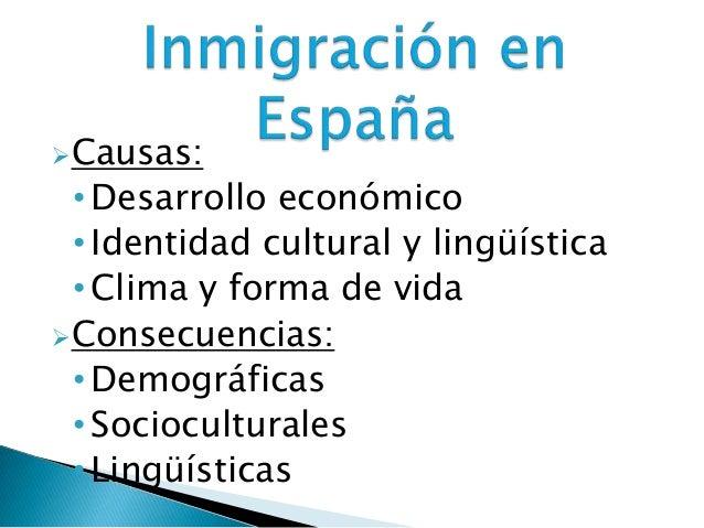  Es un día para conmemorar la multiculturalidad yfortalecer la inclusión. Surgió en Argentina, queriendo rememorar que s...