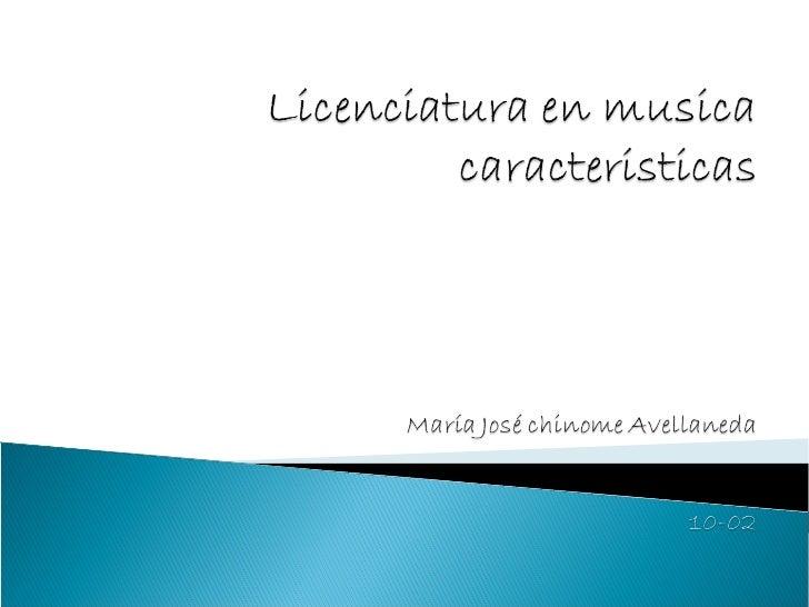 La musica ha sido una actividad  fundamental en diversas culturas