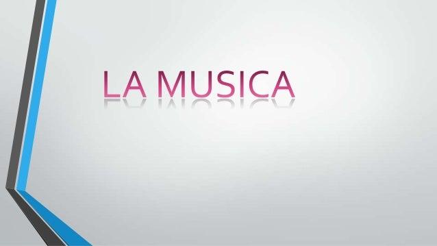 EL PASILLO COMO IDENTIDAD El pasillo es considerado como una expresión música con sensibilidad y nostalgia; proveniente de...