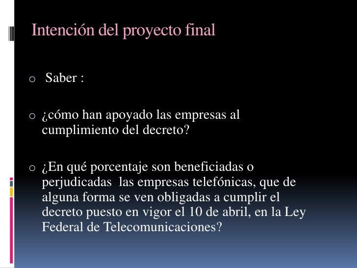 Presentacion Nelly Slide 2