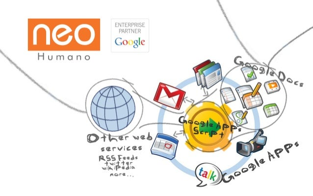 MOOCs y la Educación del Futuro