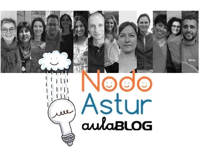 #OpenAulablog Un buen plato y mantel, es el mejor escenario para fraguar Proyectos. Fuimos a asesorarnos para el 1º Scratc...