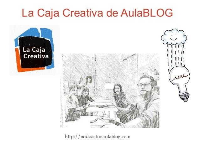 nodoastur@aulablog.com