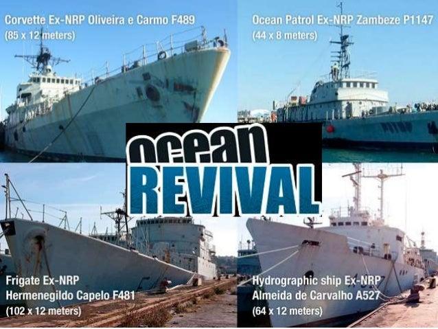 www.ospar.org www.artificialreefs.net De acuerdo con las normas de la comisión OSPAR, los barcos fueron limpiados de mater...