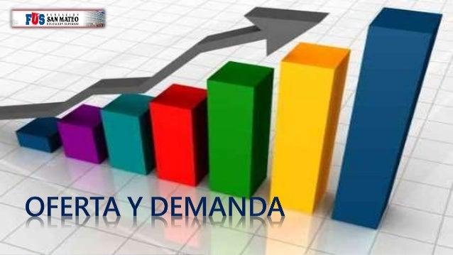 buy generic propecia online us