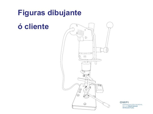 charla sobre figuras para patentes de invenci u00f3n  u00f3 modelos
