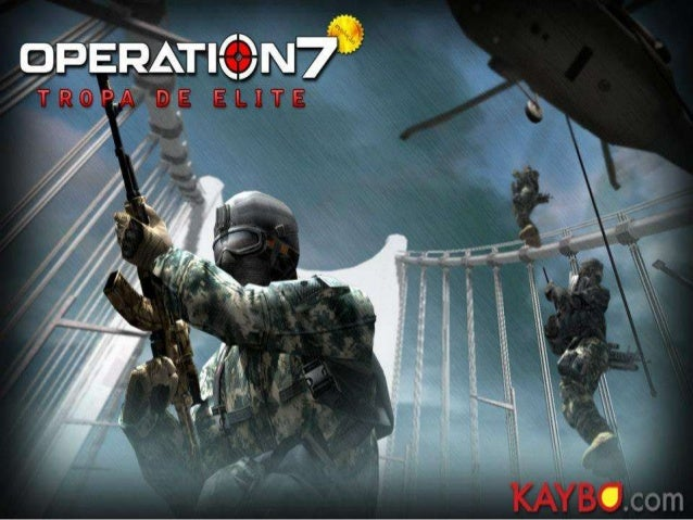 • Juego de combate Online disponible en todo el mundo, Yo juego en Latinoamérica, tengo 3 cuentas, Una nivel 4 otra 11 y o...