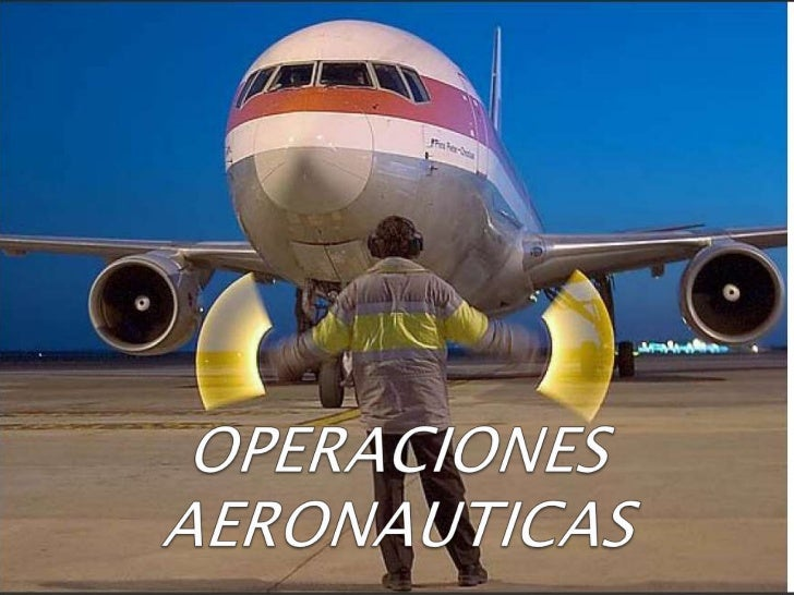 TECNICO PROFESIONAL EN AERONAVES Y MOTORES E  INGENIERO DE VUELO DEL HELICOPTERO MI-17.             JORGE A. RIVERA BLAS