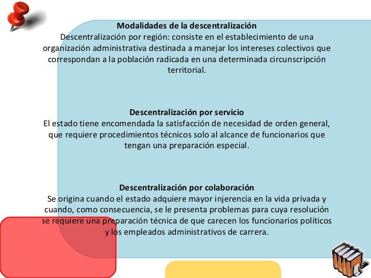 concepto y clases de oficina