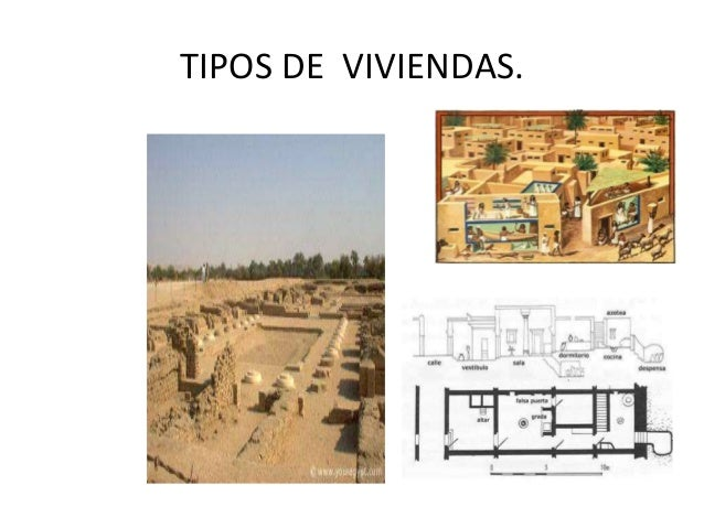 Egipto arquitectura y urbanismo for Arquitectura de egipto