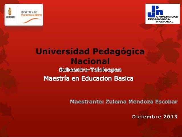El uso de las tecnologías de la información y la comunicación en las practicas pedagógicas de educación primaria