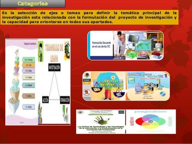 Es la presentación resumida de las tareas que deben realizarse por ciertas personas, en un plazo de tiempo específico, uti...