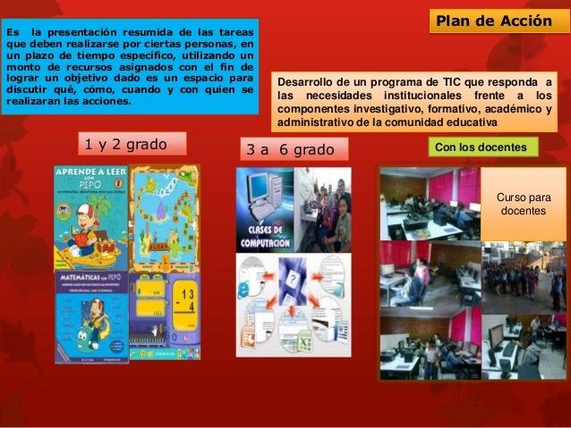 APORTES Fomentar modelos pedagógicos renovados en los que, junto al uso de la tecnología, se implementen prácticas en las ...