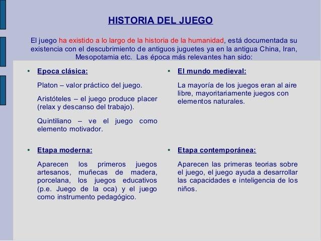 El Presentacion Padres Para Infantil Juego K1JF3lTc