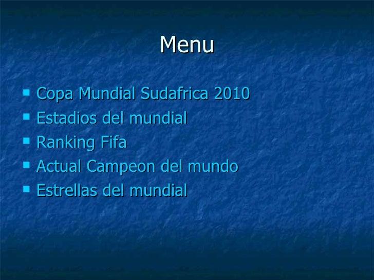 Presentacion parcial Slide 2