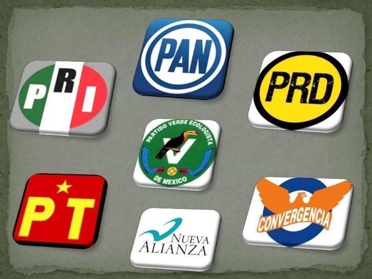  Sinopsis El Partido Acción Nacional fue fundado en septiembre de  1939 por un grupo de mexicanos, liderados e inspirado...