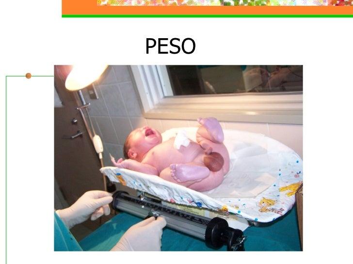 Presentacion Pediatria Recien Nacido - Cunas-recien-nacidos