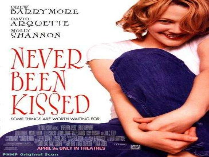 Never Been KissedDirected by              Raja GosnellProduced by              Sandy IsaacWritten by               Marc Si...