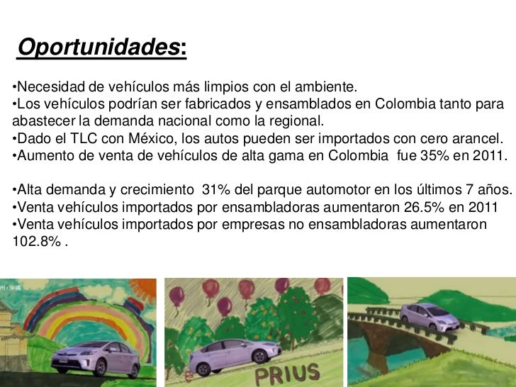toyota prius marketing plan Toyota manufactures cars, which has a wide coverage from economic minibus to luxurious cars, suv the brand on sell includes crown, reiz, vios, corolla, coaster   business case studies.