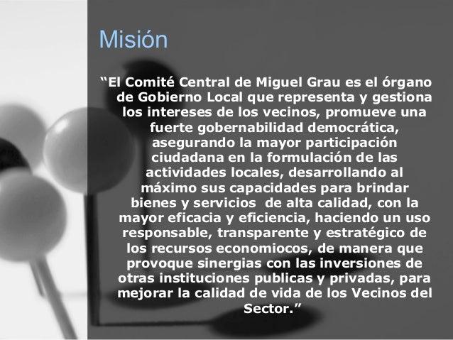 Presentacion actividades CCMG 2005 - 2006 Slide 2