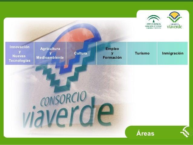 Innovación     Agricultura               Empleo     y              y         Cultura       y       Turismo   Inmigración  ...