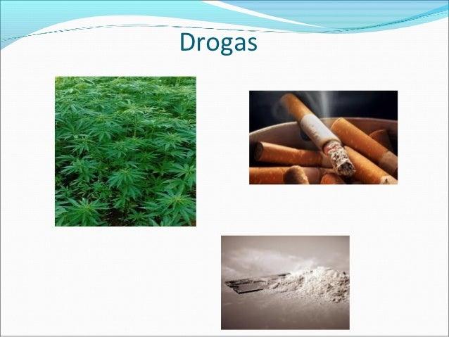 relajante árabe drogas