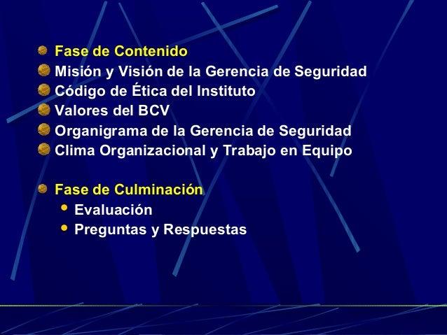 Bcv banco central de venezuela for Banco exterior venezuela