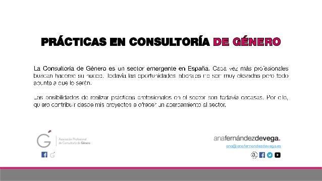 ana@anafernandezdevega.es
