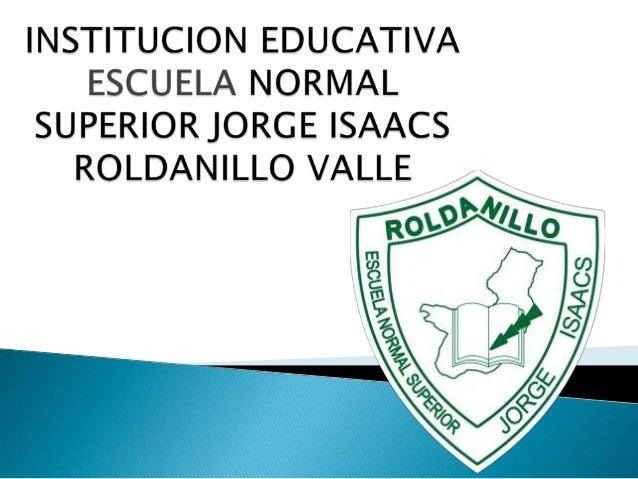  Contribuir al mejoramiento de lascondiciones ambientales del municipio deRoldanillo, realizando acciones de reciclaje yp...