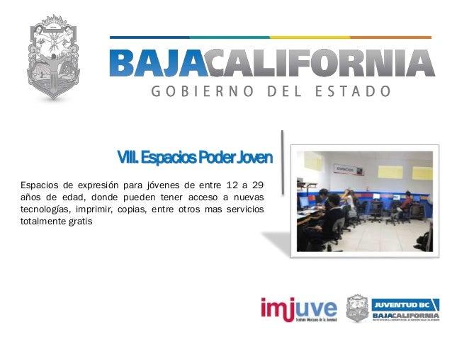GRACIASPORTU ATENCIÓN CarlosAlbertoQuijadaGrijalva Prolongación Larroque s/n Fracc. Caliss Mexicali Baja California Tel 01...