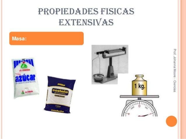Acidos Carboxilicos Propiedades Fisicas