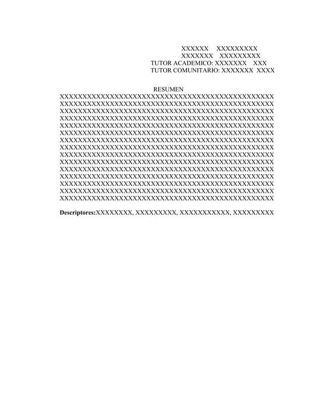 A N E X O FPLAN DE ACCIÒNPLAN DE ACCIÒNNOMBRE DEL PNF:_____________________________TRAYECTO:___________________ TIMESTRE:_...