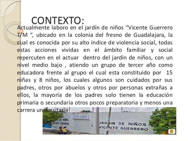 """Proyecto """"Vivir con valores para evitar la violencia en  la casa y la escuela"""" Slide 2"""