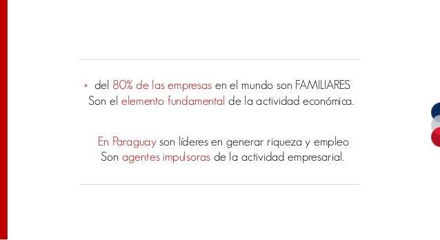 Presentacion ptf sem.empresas familiares Slide 3