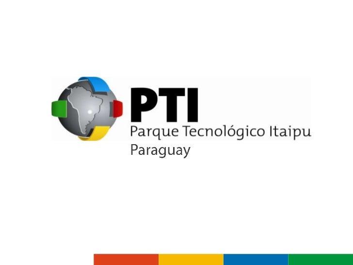 """Alineamiento estratégico    • Itaipu tiene como misión """"generar energía eléctrica con    calidad, con responsabilidad soci..."""