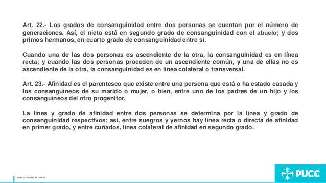Presentacion puce santodomingo_1_d_s3