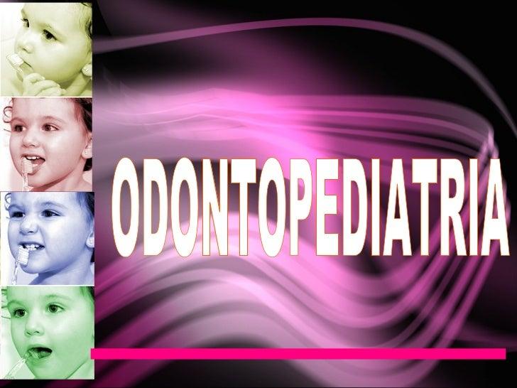 Pulpotomia odontopediatria 4 fandeluxe Gallery