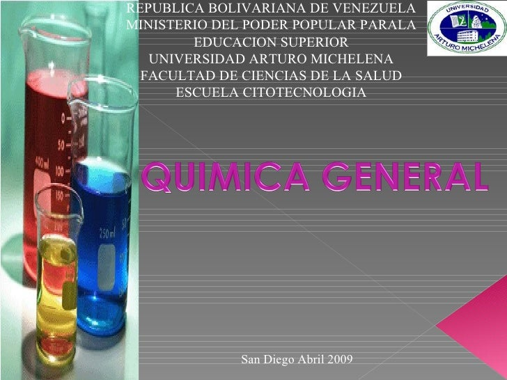 REPUBLICA BOLIVARIANA DE VENEZUELA MINISTERIO DEL PODER POPULAR PARALA EDUCACION SUPERIOR UNIVERSIDAD ARTURO MICHELENA FAC...