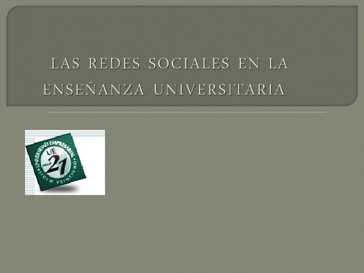  Profesor: RaúlBarroso  Materia: Dirección General  Universidad Empresarial Siglo 21  Modalidad Presencial