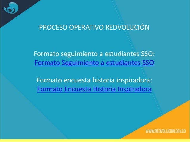 Presentacionredvolucin2015 150903171740-lva1-app6892
