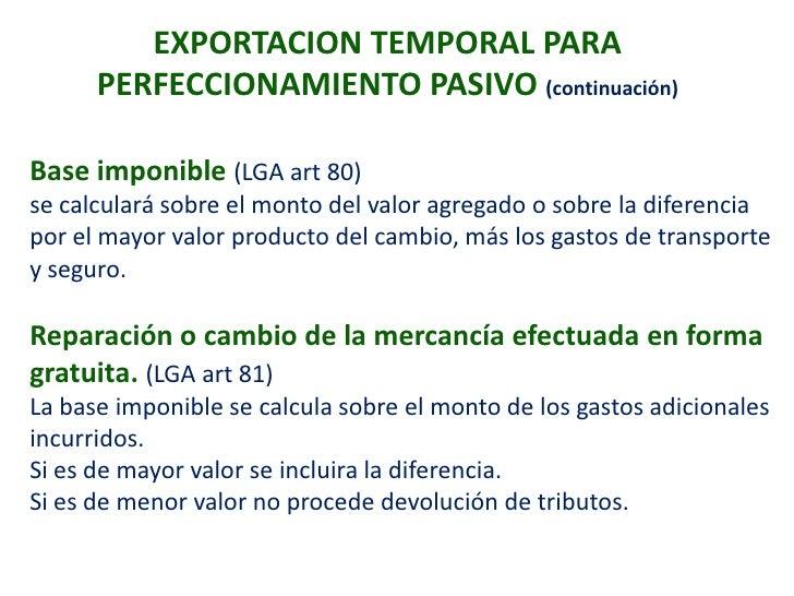 reposicion de mercancias con franquicia arancelaria pdf free