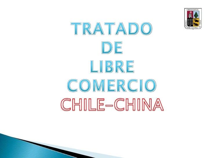 Ciencia y Tecnología:<br />El 2001, CONICYT y el Buró de Sismología de China, firmaron un acuerdo con el objetivo de prom...