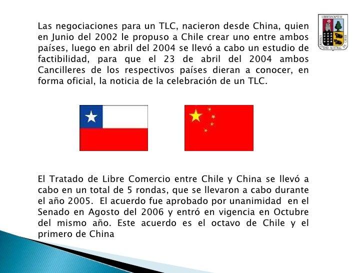 - Convenio de transporte aéreo civil, 3 de junio 1996.<br />- Acuerdo de Cooperación Forestal, 3 de junio 1996.<br />- Con...