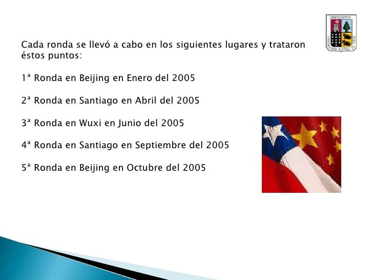 - Convenio de Cooperación entre Chiledeportes y la Administración  General de Deportes, 18 de noviembre 2004.<br />- Acuer...